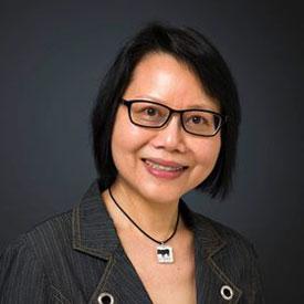 Debbie-Fong
